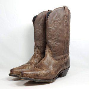 Laredo Cowgirl Boots Women's 9